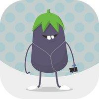 张茄子 | Social Profile