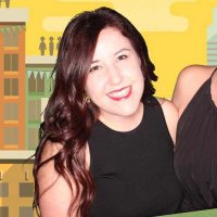 Emily Tharp | Social Profile