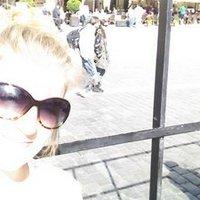 Mirna Westra | Social Profile