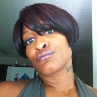 Aisha Jade | Social Profile
