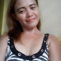 lynne_tomen | Social Profile