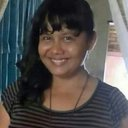 Pia Sitepu (@0204Sofy) Twitter