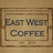 @EastWestCoffee