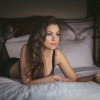Eula | Social Profile