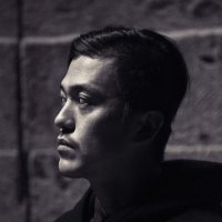 M_TAKAHATA | Social Profile