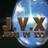 jubei_vs_XXX
