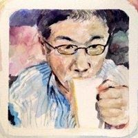 guan | Social Profile