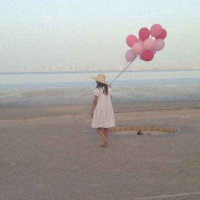 Mariam Al-Rayes | Social Profile