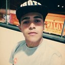 junior teixeira (@007Teixera) Twitter