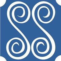 Sam Simon | Social Profile