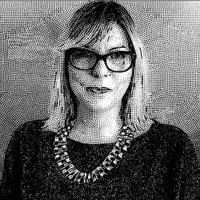 Madonna Deverson | Social Profile