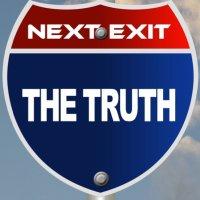 truthpedia