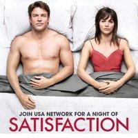 SatisfactionUSA Fans | Social Profile
