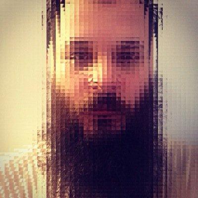 JasonMatthew | Social Profile