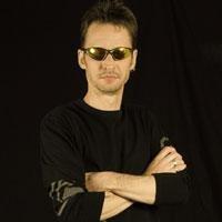 ClintH @ YURdigital   Social Profile