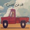 M3NFSK-KSA-_-00 0 (@00M3nfsk) Twitter