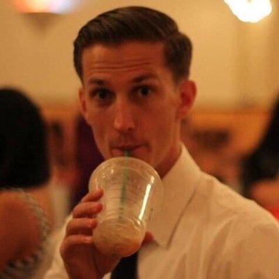 Matt Wilson Social Profile