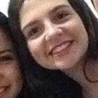 Nubia Muzzi | Social Profile