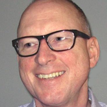 Rohn Jay Miller Social Profile