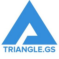trianglegs