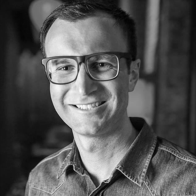 Michael Scissons Social Profile