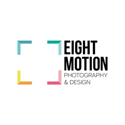 Eight Motion