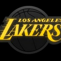 Lakers24  | Social Profile