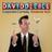 DavidDeeble profile