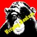 @Weeping_Monkeys