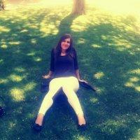 @andrea_nr96