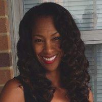 Lynette Fitzgerald | Social Profile