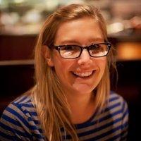 Katie | Social Profile