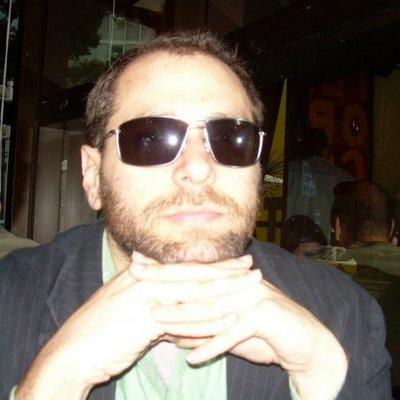 Chaim Goldberg | Social Profile