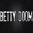 BettyDoomBand