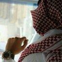 خآلد آلجُهني .. (@0024Khaled) Twitter
