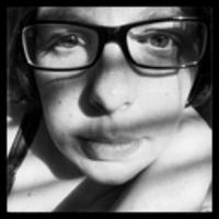 Erica Tesla | Social Profile