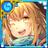 takami_yunomi