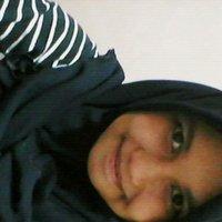 @Alya_nnisa