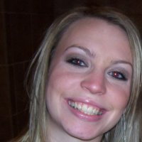 Heather Navarrette | Social Profile