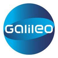 GalileoLIVE