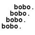 @boboCSGO