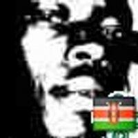 Omingo Obiko | Social Profile