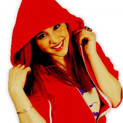 Ariana&Justin ღ | Social Profile