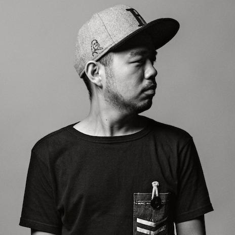 DJ1,2 Social Profile