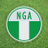 futballnigeria