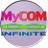mycom_infinite