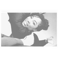 Whitney Ofori | Social Profile