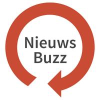NieuwsBuzz