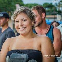 Jody Yoshida | Social Profile