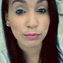 Isabelly Mariinho (@0031986c4dc5417) Twitter
